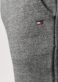 Tommy Hilfiger jersey sweatpants