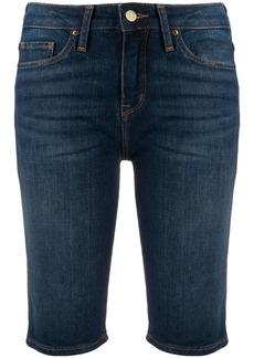 Tommy Hilfiger knee length shorts