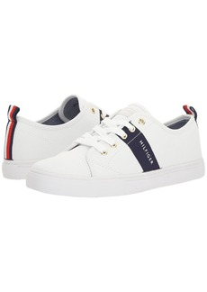 9f7218c1 Tommy Hilfiger Tommy Hilfiger Lourena Slip-On Fashion Sneakers ...
