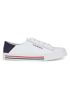 Tommy Hilfiger Lexin Logo Sneakers