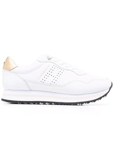 Tommy Hilfiger Lifestyle Runner low top sneakers