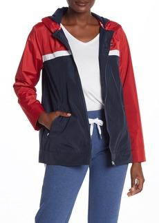 Tommy Hilfiger Lightweight Polyester Jacket