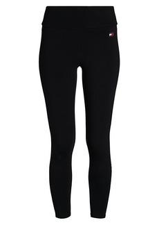 Tommy Hilfiger Logo Active Leggings