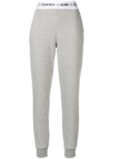 Tommy Hilfiger loose track trousers