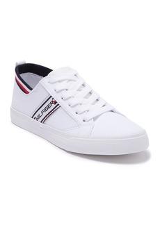 Tommy Hilfiger Louy 2 Sneaker