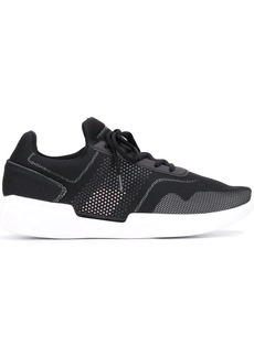 Tommy Hilfiger mesh trainers