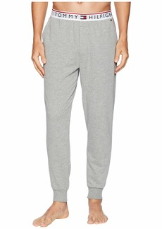 Tommy Hilfiger Modern Essentials French Terry Joggers