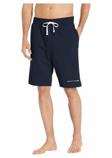 Tommy Hilfiger Modern Essentials Shorts