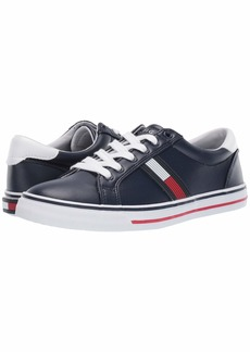 Tommy Hilfiger Oneas