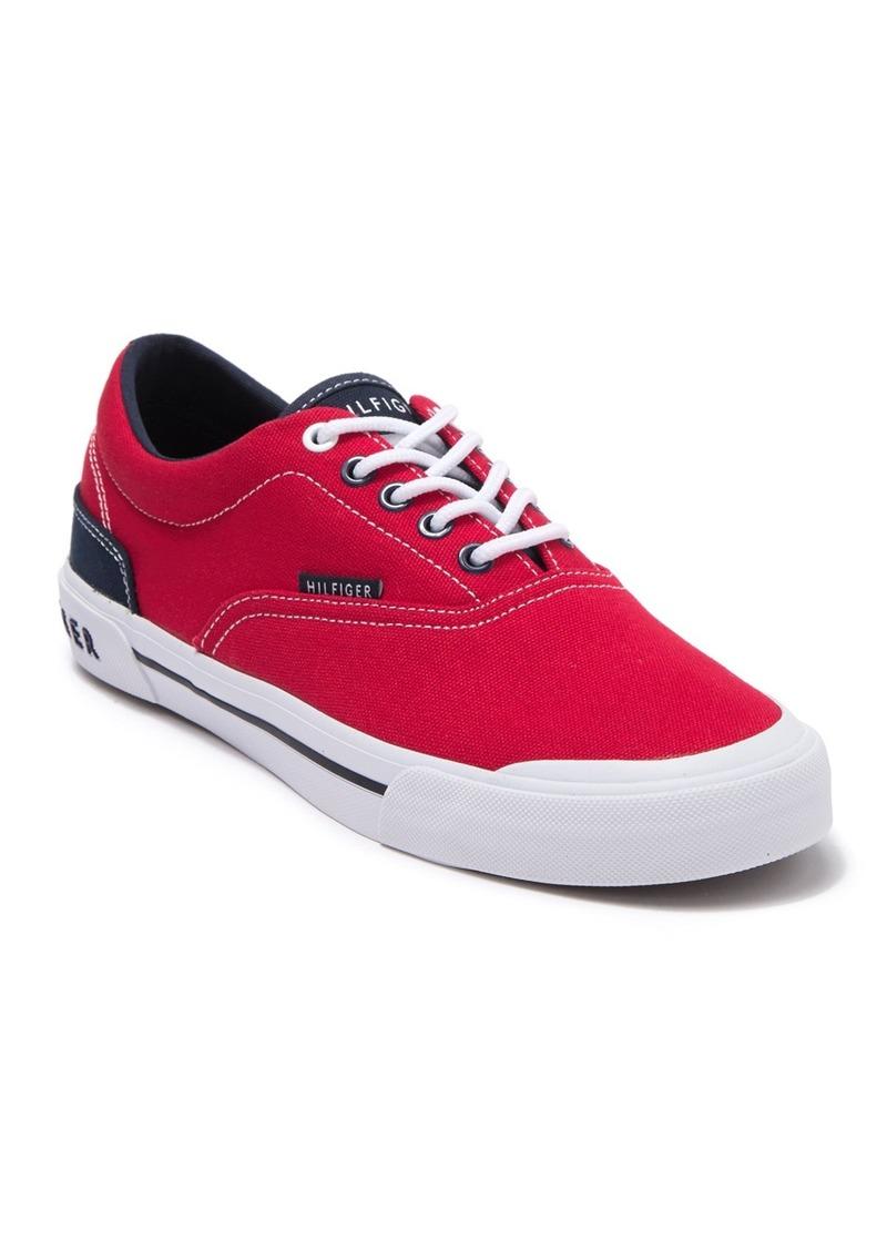Tommy Hilfiger Pallet Sneaker