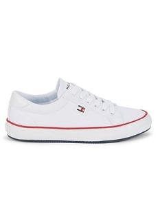 Tommy Hilfiger Palmi2 Low-Cut Sneakers