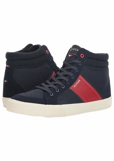 Tommy Hilfiger Pearson