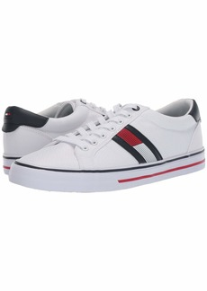 Tommy Hilfiger Phineas