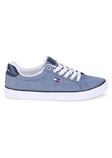 Tommy Hilfiger Randal Lace-Up Sneakers