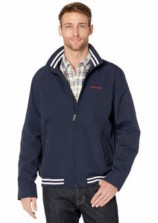 Tommy Hilfiger Regatta Jacket