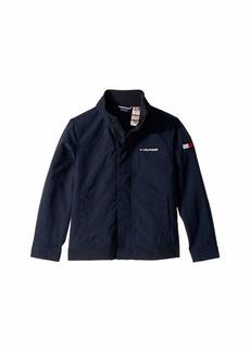 Tommy Hilfiger Regatta Jacket (Little Kids/Big Kids)