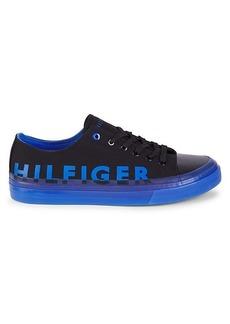 Tommy Hilfiger Reids Logo Sneakers