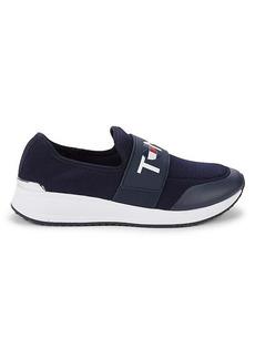 Tommy Hilfiger Rosin Slip-On Sneakers