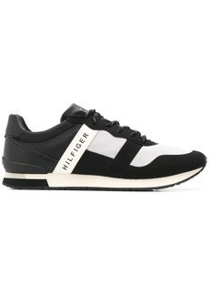 Tommy Hilfiger runner sneakers