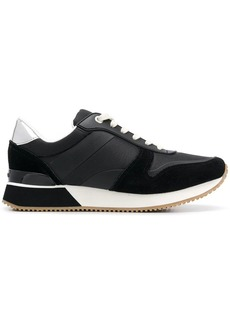 Tommy Hilfiger running low-top sneakers