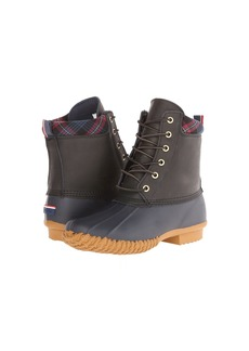 Tommy Hilfiger Russel