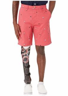 Tommy Hilfiger Sailboat Critter Shorts