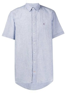 Tommy Hilfiger short sleeved shirt