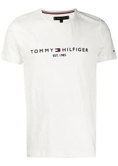 Tommy Hilfiger short sleeved T-shirt
