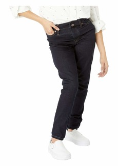 Tommy Hilfiger Skinny Jeans with Adjustable Waist and Velcro® Magnet Buttons