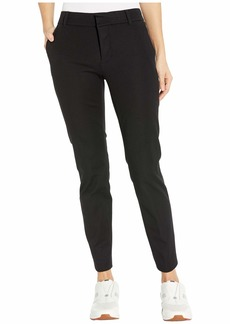 Tommy Hilfiger Skinny Stretch Pant with Adjustable Waist and Magnetic Buttons