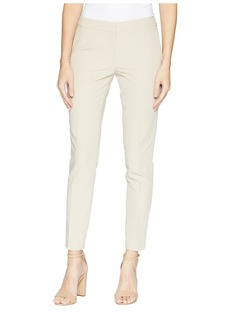 Tommy Hilfiger Skinny Tuxedo Ankle Pants
