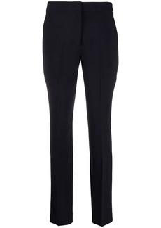 Tommy Hilfiger slim-fit suit trousers