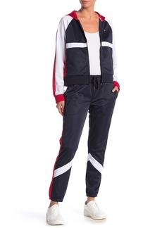 Tommy Hilfiger Sport Track Joggers