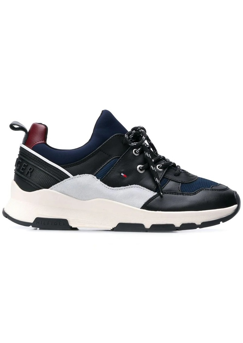 Tommy Hilfiger Sporty Chunky sneakers