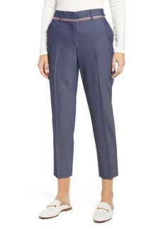 Tommy Hilfiger Standford Ankle Pants