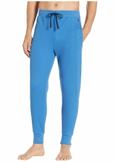 Tommy Hilfiger Thermal Waffle Jogger