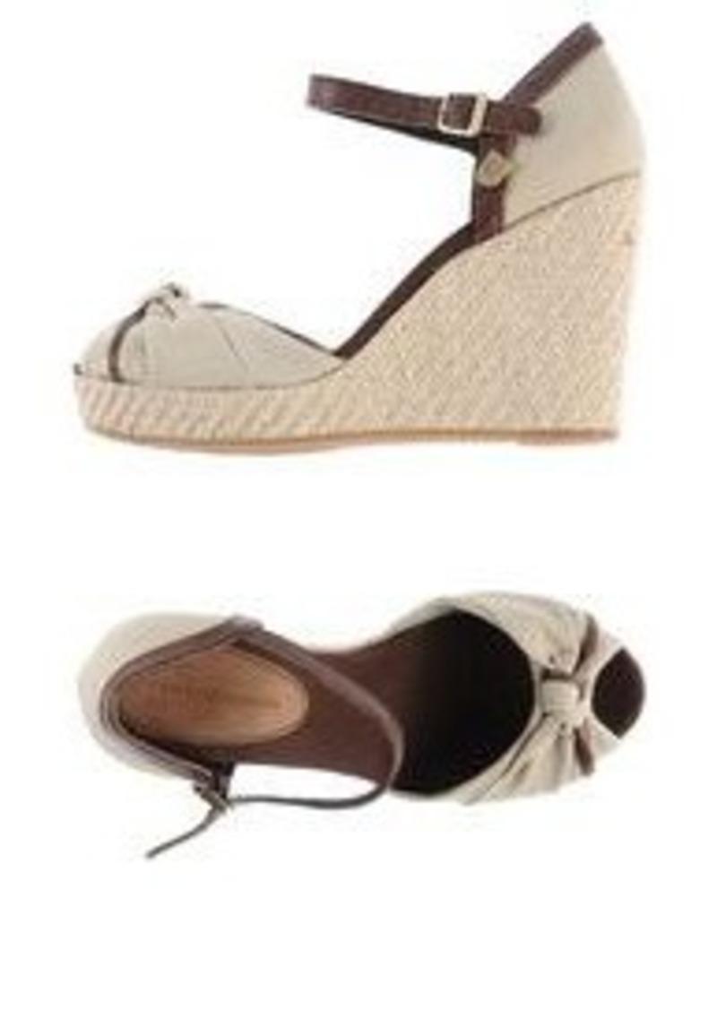 tommy hilfiger tommy hilfiger espadrilles shoes shop. Black Bedroom Furniture Sets. Home Design Ideas