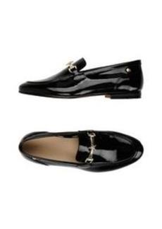 TOMMY HILFIGER - Loafers