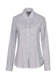 TOMMY HILFIGER - Patterned shirts & blouses