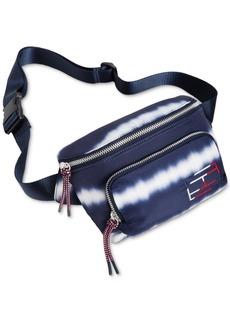 Tommy Hilfiger Alaina Belt Bag