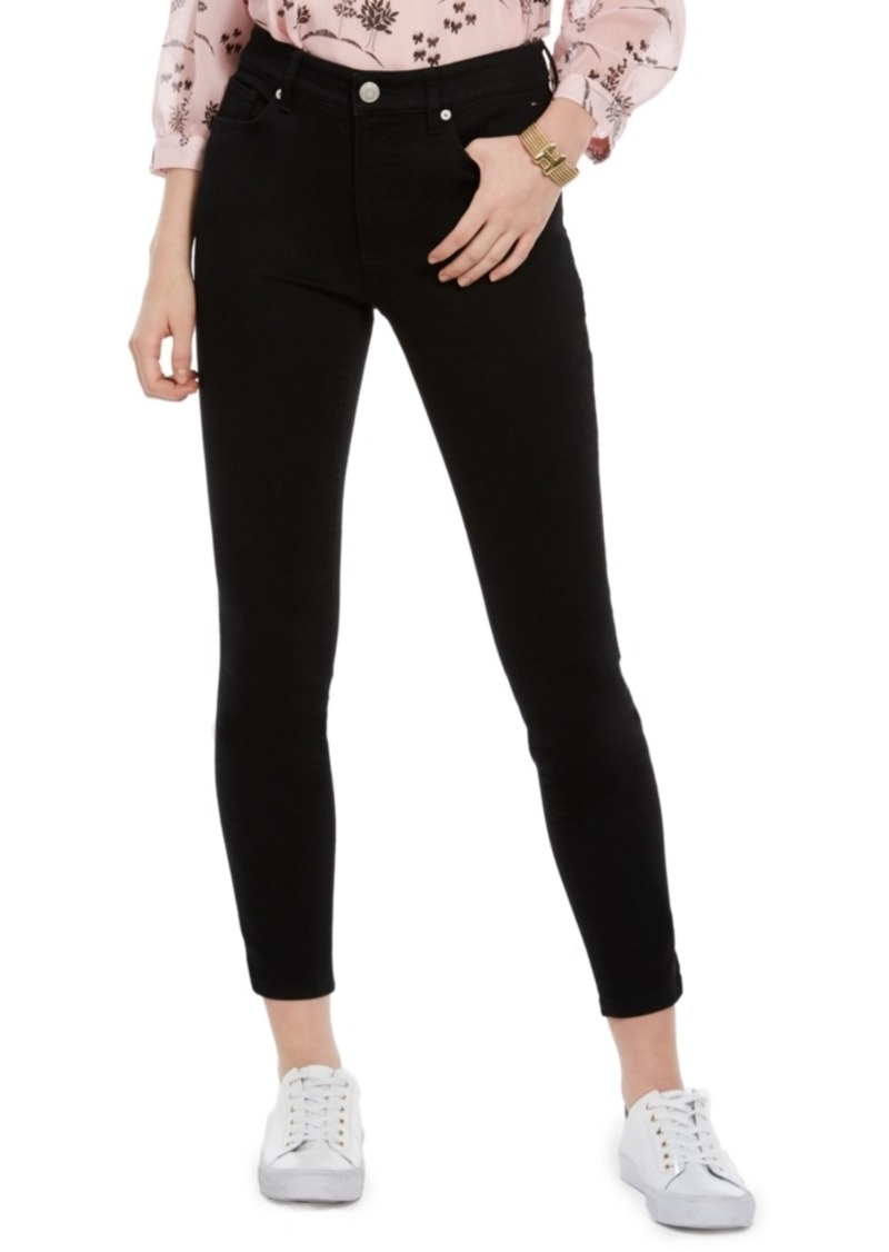 Tommy Hilfiger Ankle Skinny Jeans