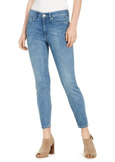 Tommy Hilfiger Ankle Skinny Jeans, Created for Macy's
