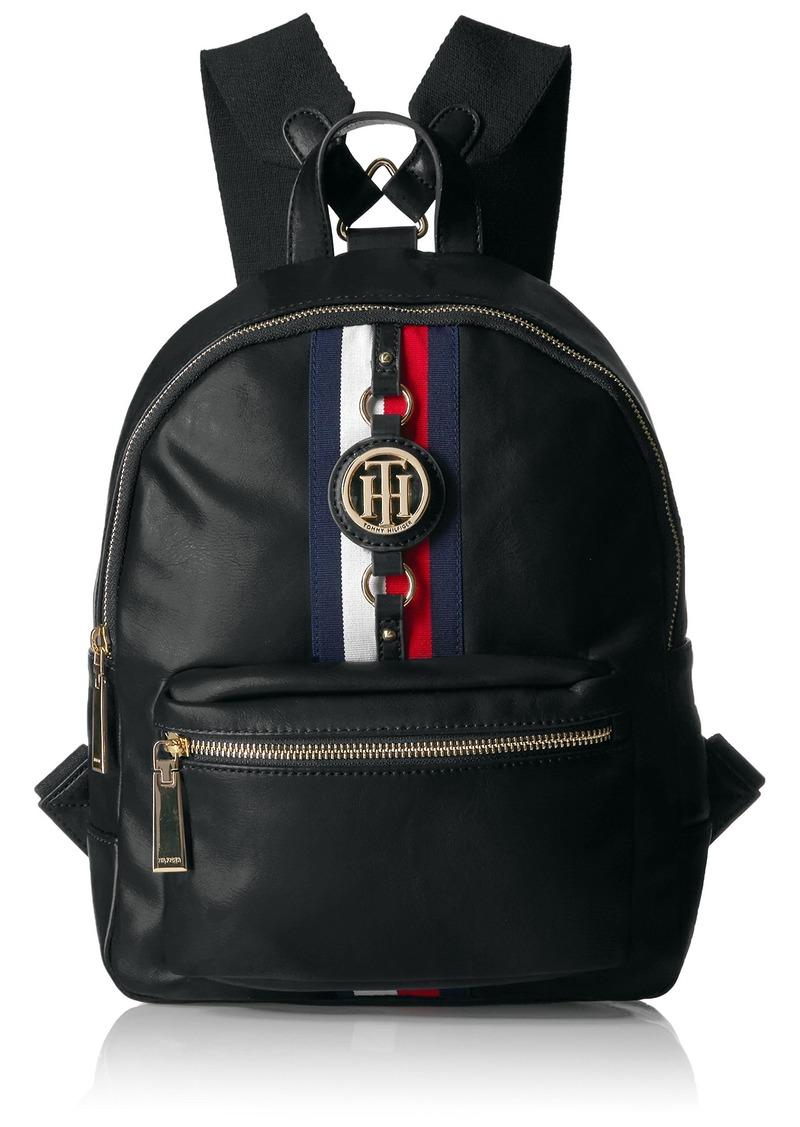 1a720596 Tommy Hilfiger Tommy Hilfiger Backpack for Women Jaden   Handbags