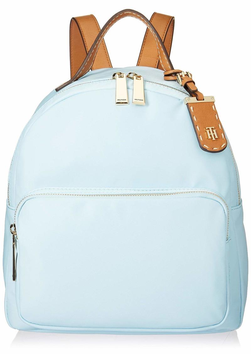 Tommy Hilfiger Backpack for Women Julia