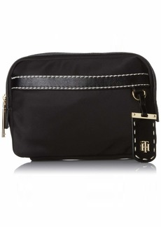 Tommy Hilfiger Belt Bag for Women Julia