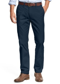 Tommy Hilfiger Big & Tall Men's Chino Pants