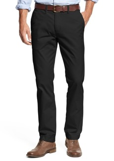Tommy Hilfiger Men's Big & Tall Chino Pants