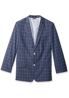 Tommy Hilfiger Big Boys' Blazer