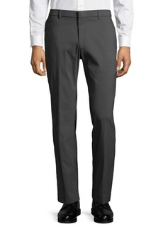 Tommy Hilfiger Casual Trousers