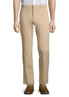 Tommy Hilfiger Classic Stretch Pants